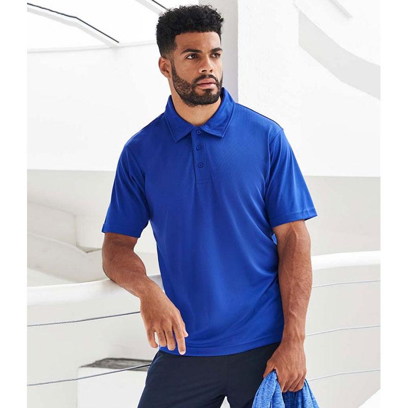 AWDis Cool Polo Shirt