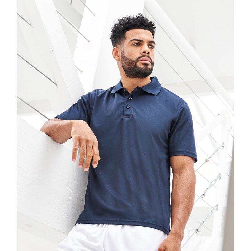 AWDis SuperCool™ Performance Polo Shirt