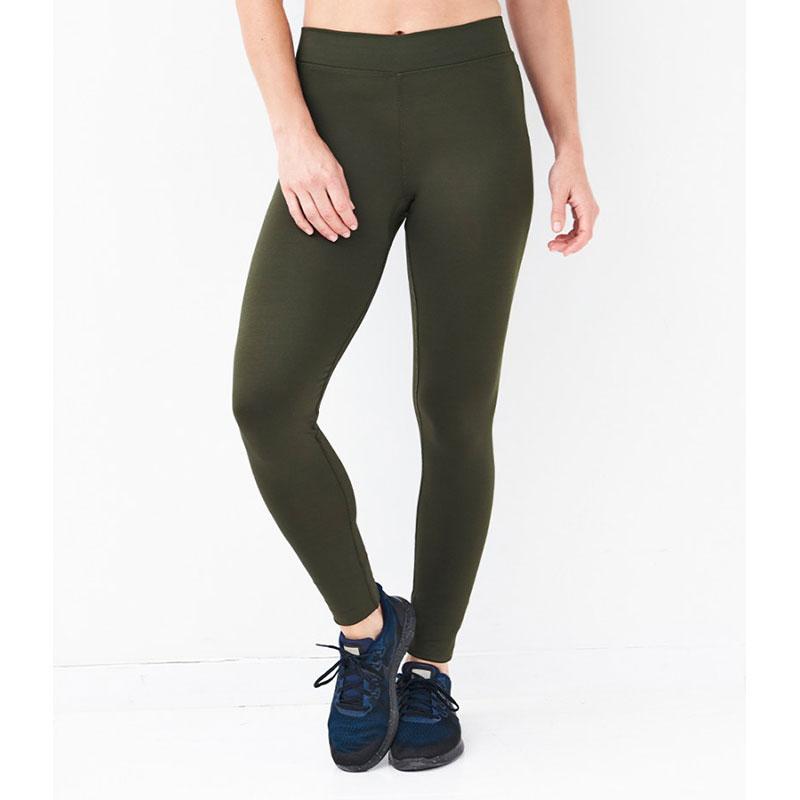 AWDis Ladies Cool Workout Leggings