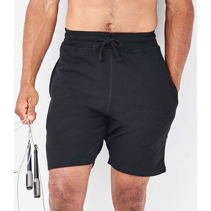 AWDis Cool Jog Shorts