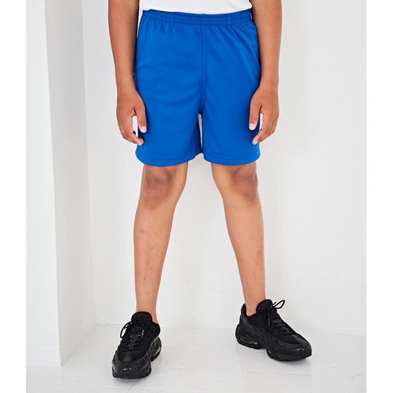 AWDis Kids Cool Shorts