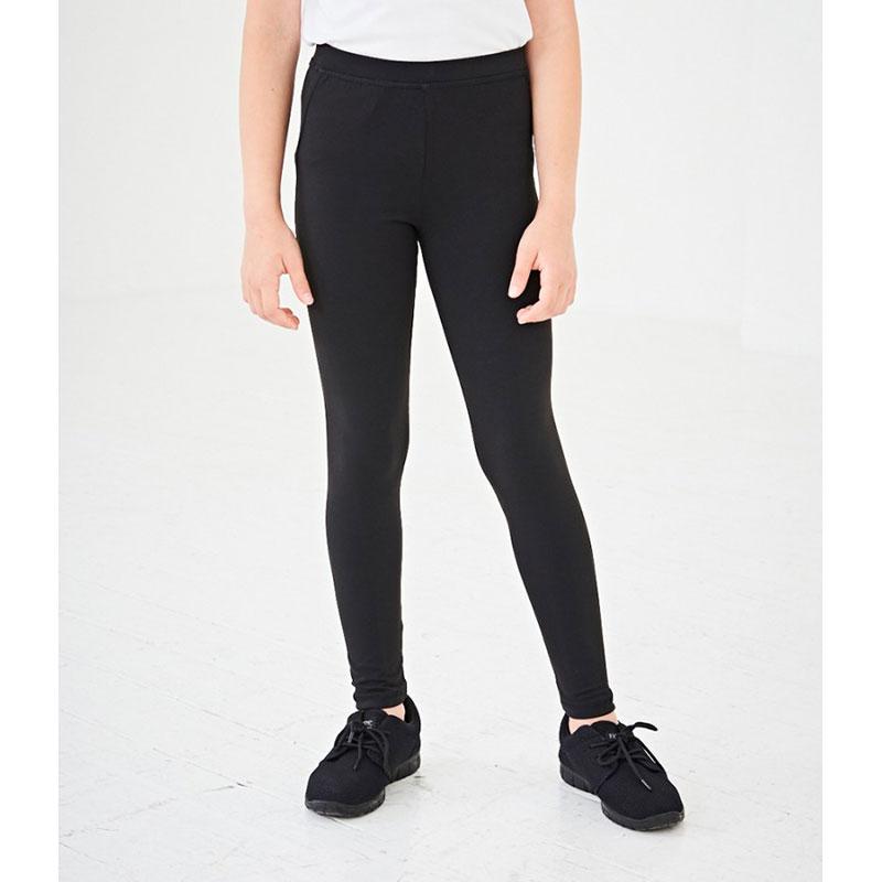 AWDis Kids Cool Athletic Pants