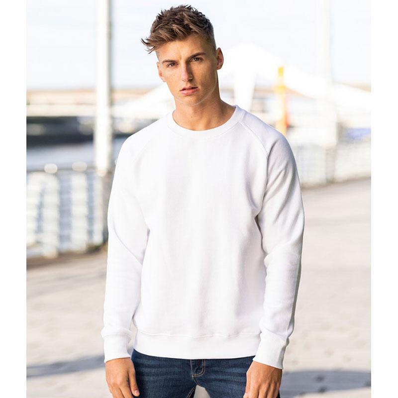 AWDis Graduate Heavyweight Sweatshirt