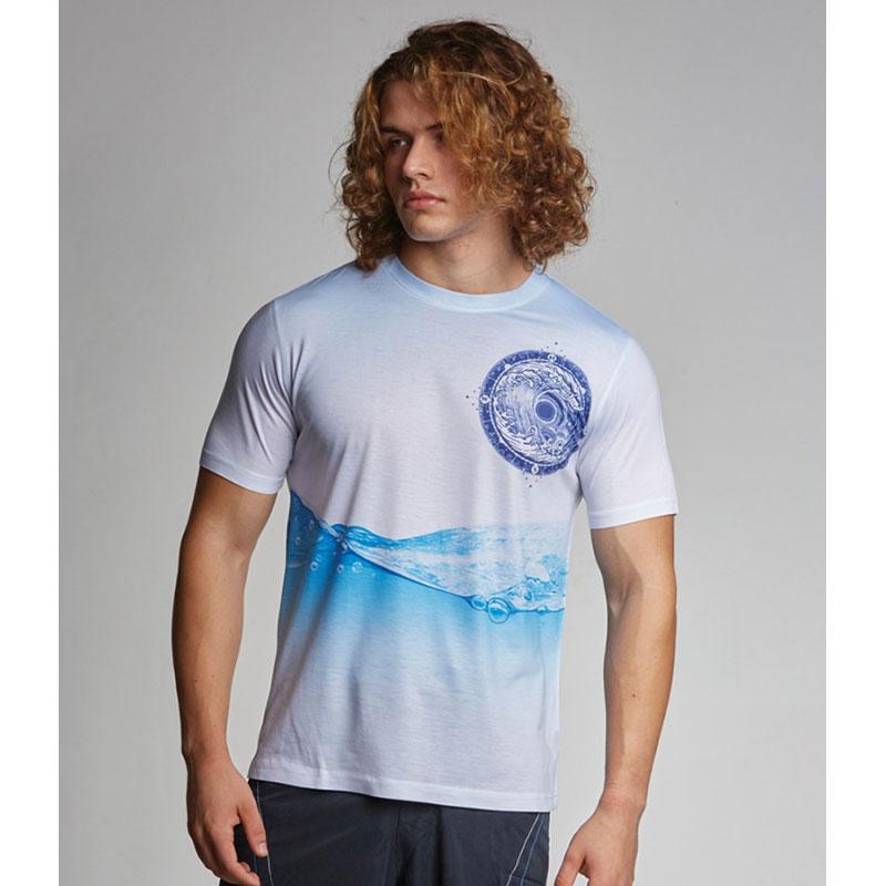 AWDis Sub T-Shirt
