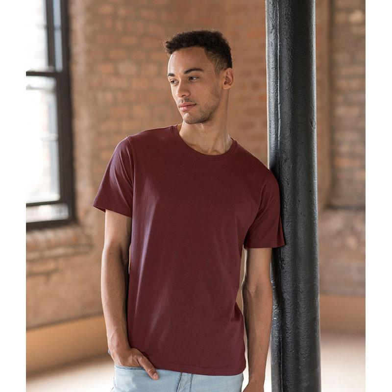 AWDis The 100 T-Shirt