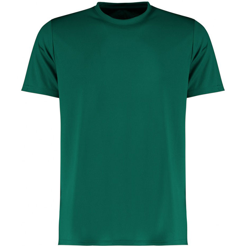 Kustom Kit Regular Fit Cooltex® Plus Wicking T-Shirt