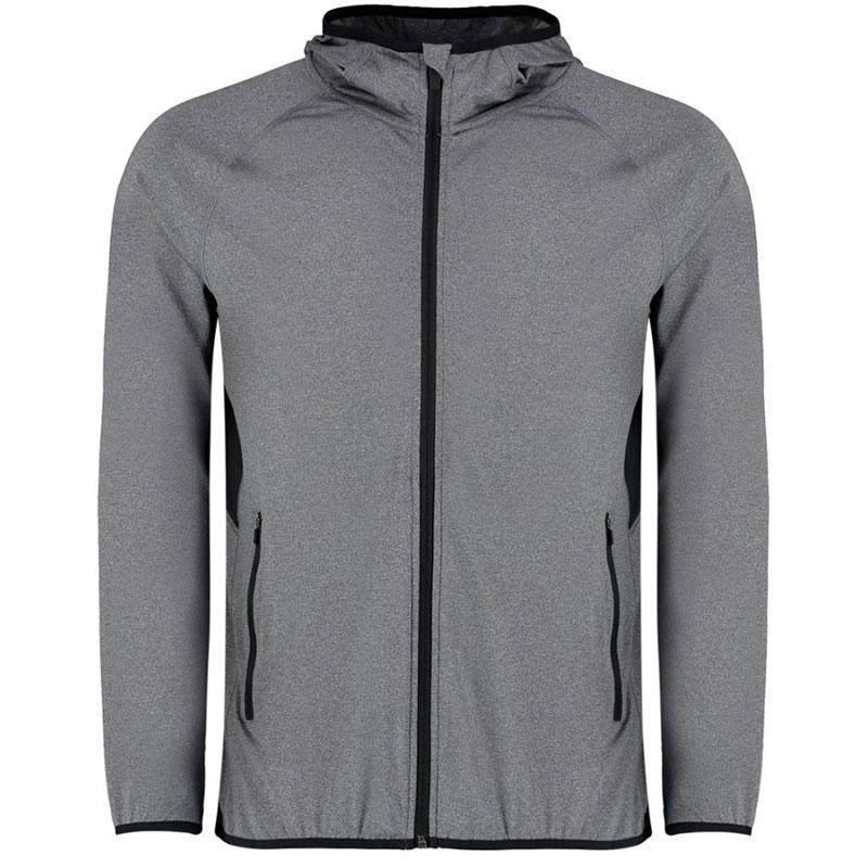 Gamegear Contrast Sports Jacket