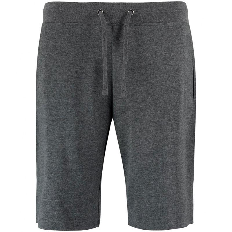 Kustom Kit Slim Fit Sweat Shorts
