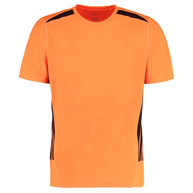 Gamegear Cooltex® Training T-Shirt