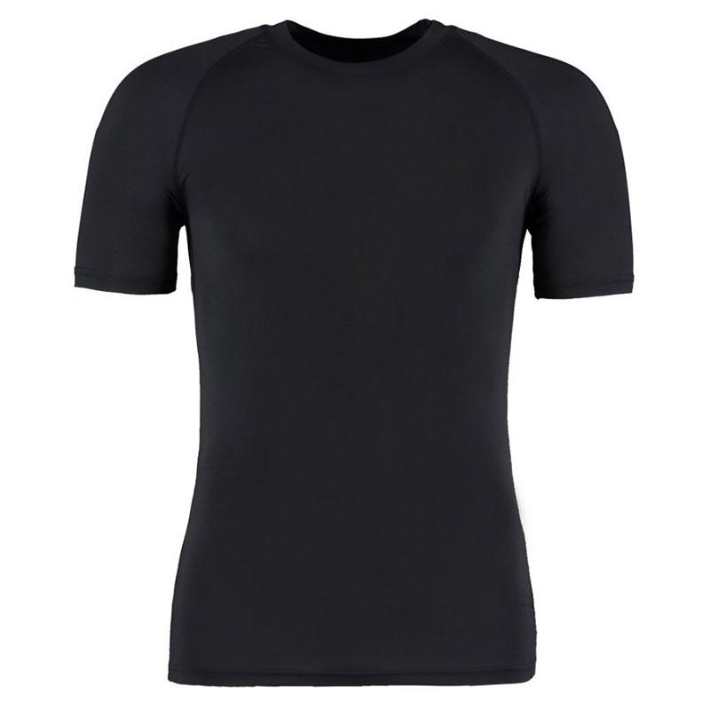 Gamegear Warmtex® Short Sleeve Base Layer