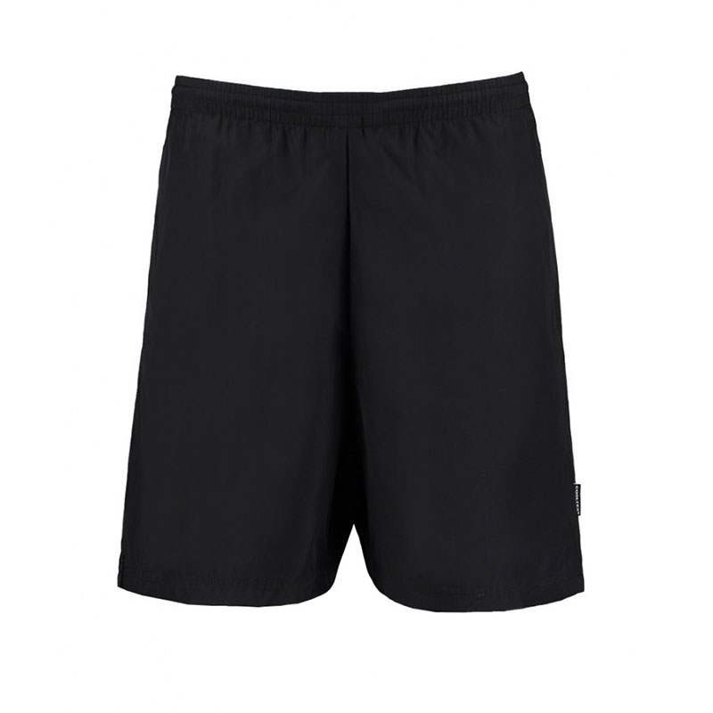 Gamegear Cooltex® Mesh Lined Training Shorts