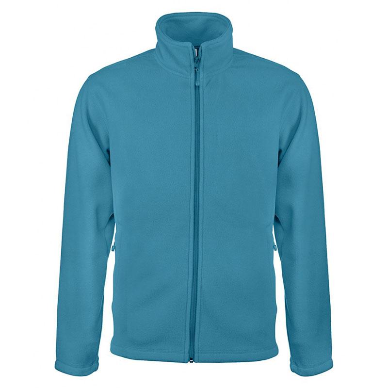 Kariban Falco Micro Fleece Jacket