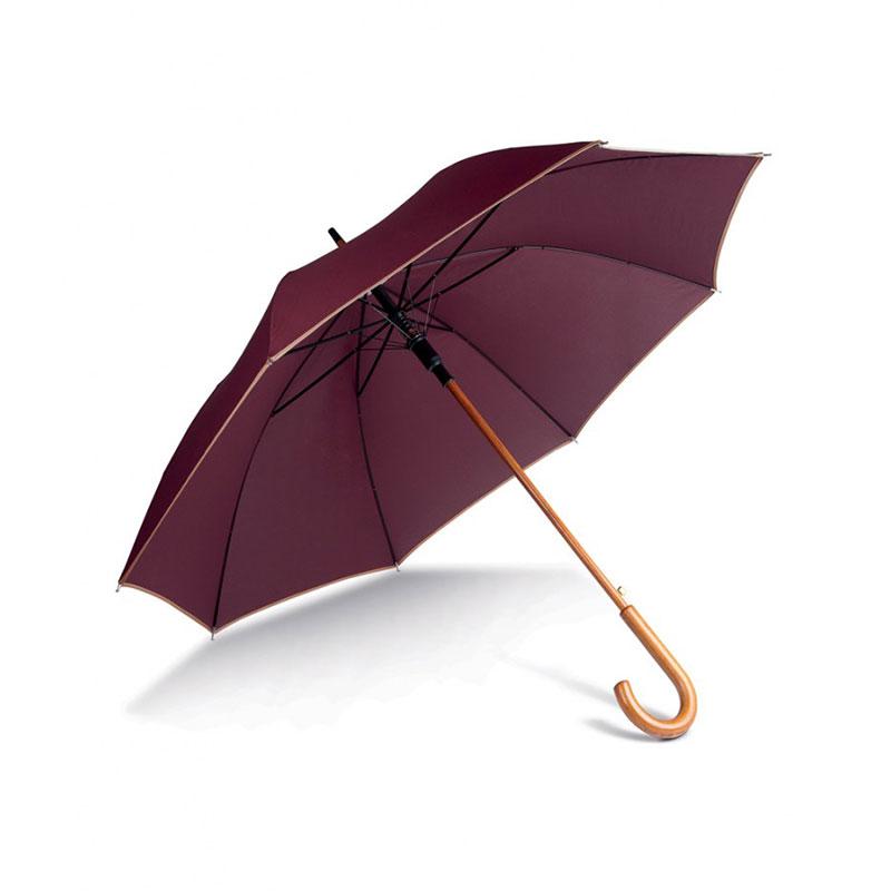 Kimood Auto Umbrella