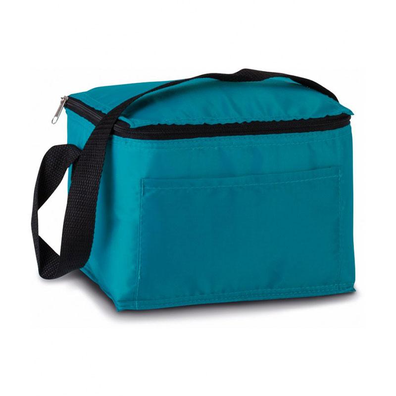 Kimood Mini Cool Bag