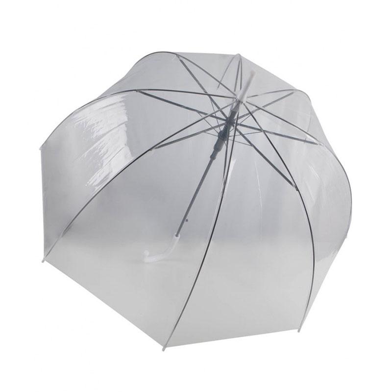 Kimood Transparent Umbrella