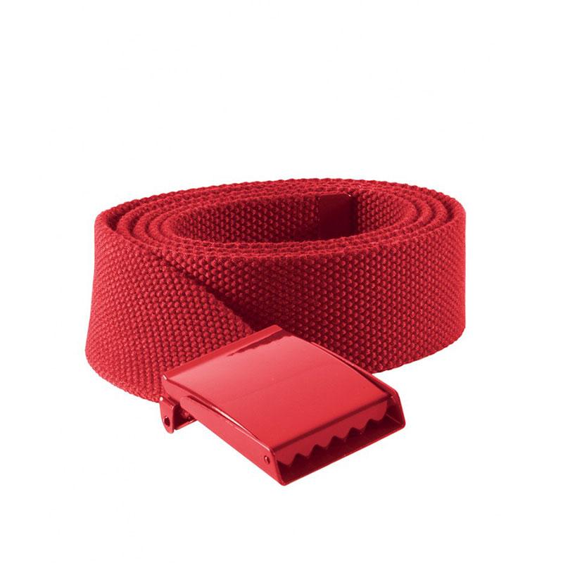 K-UP Polyester Belt