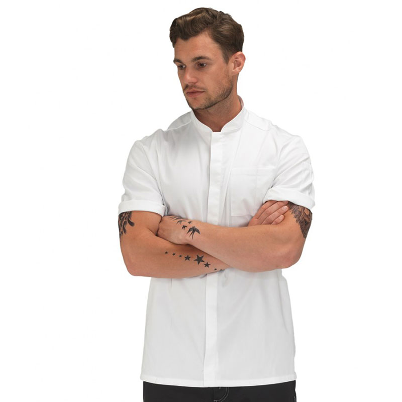 Le Chef StayCool® Prep Jacket