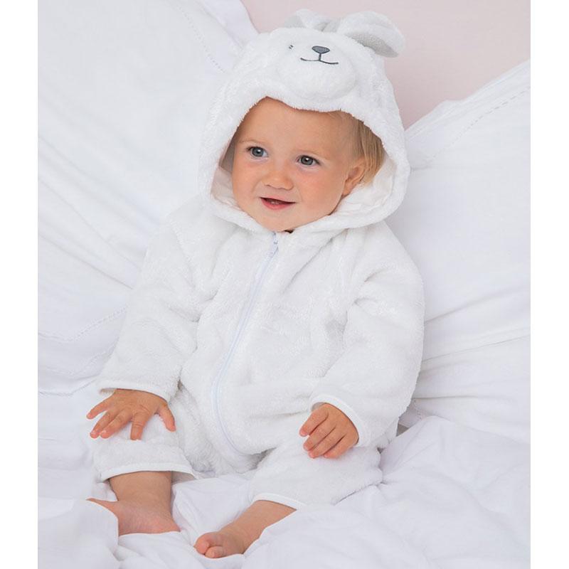 Larkwood Baby/Toddler Rabbit All In One
