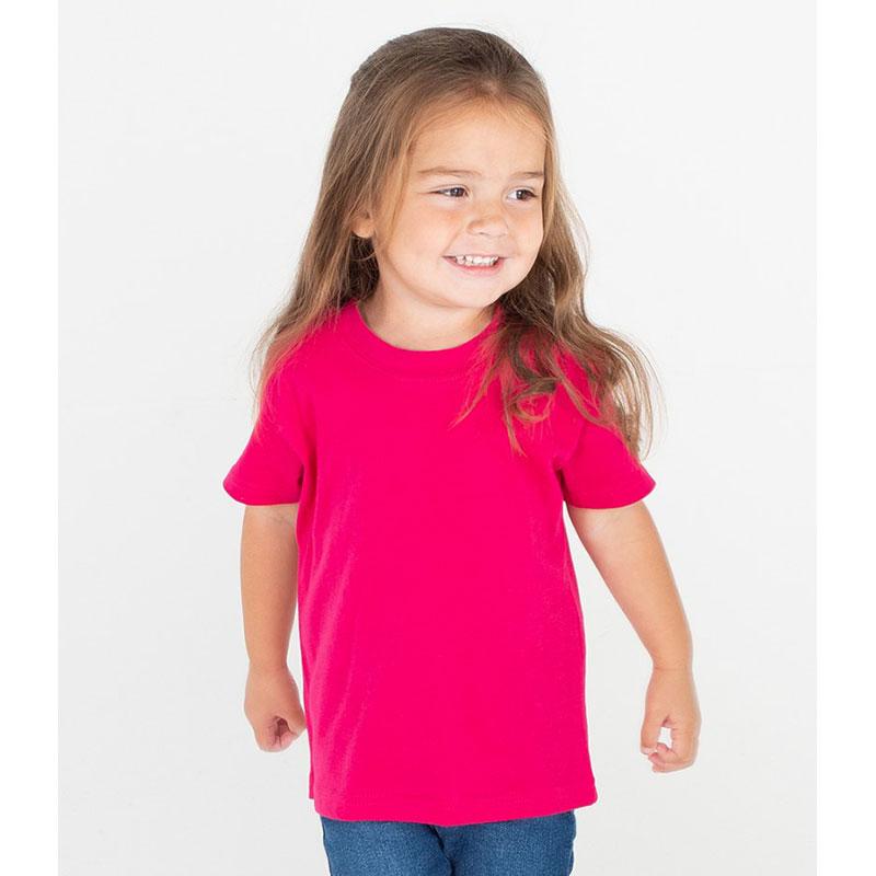 Larkwood Baby/Toddler T-Shirt
