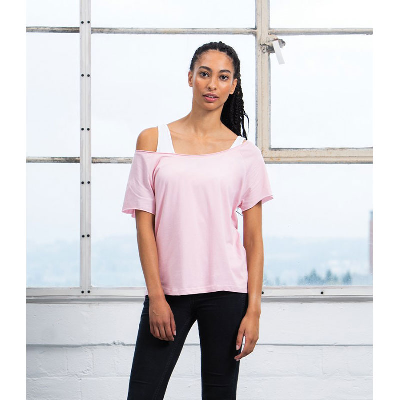 Mantis Flash Dance T-Shirt