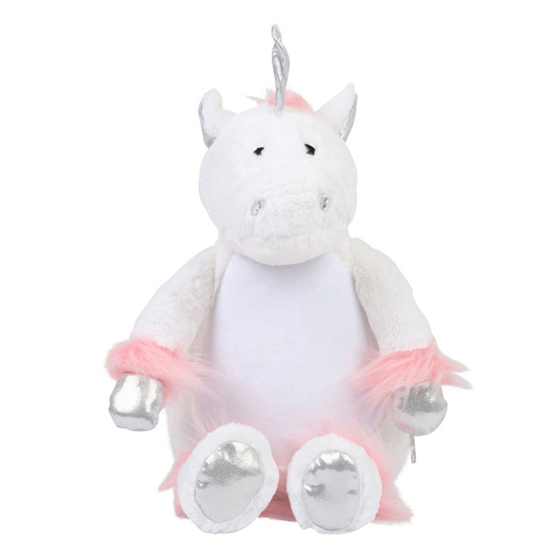 Mumbles Zippie Unicorn