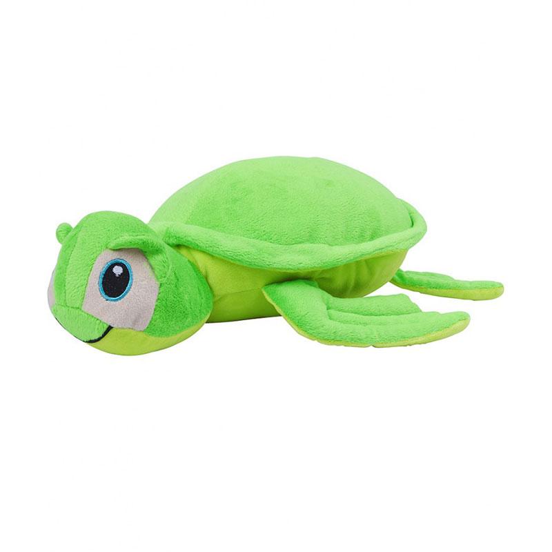 Mumbles Zippie Turtle
