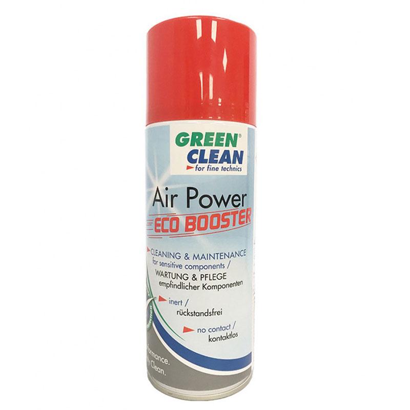 Madeira Air Power Eco Booster