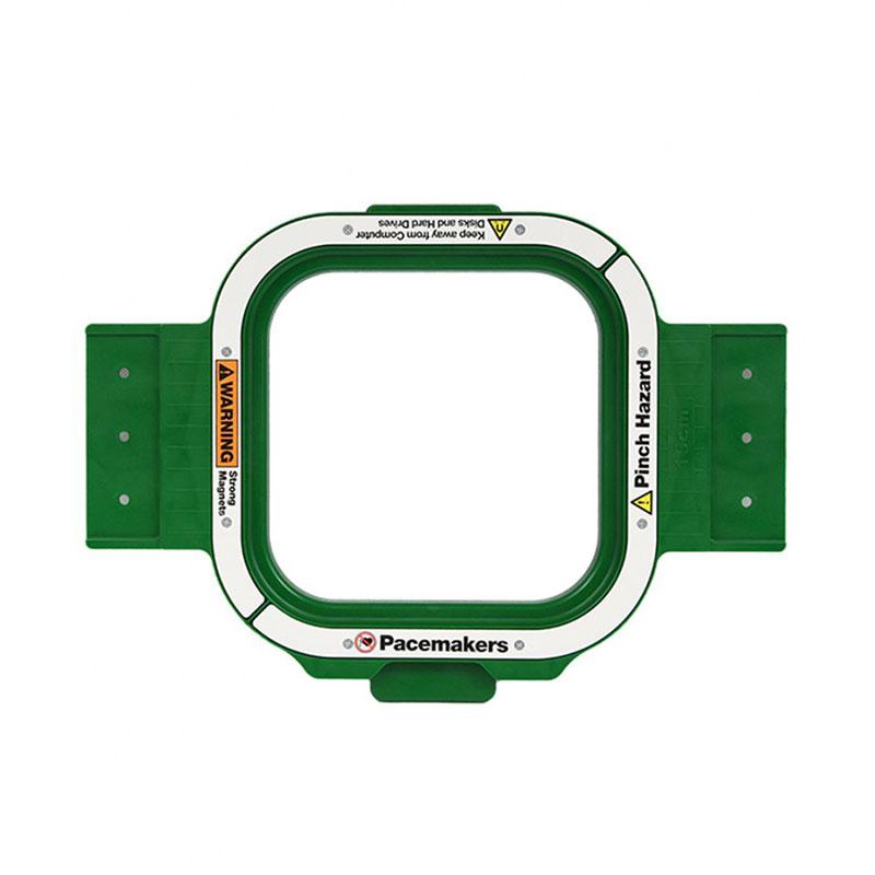 Madeira Standard Magnetic Snap Frame