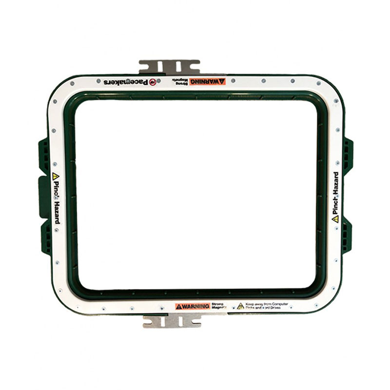 Madeira Large Magnetic Snap Frame