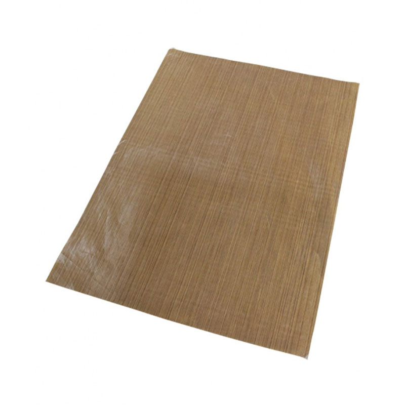 TheMagicTouch PTFE Sheet 46 x 61cm