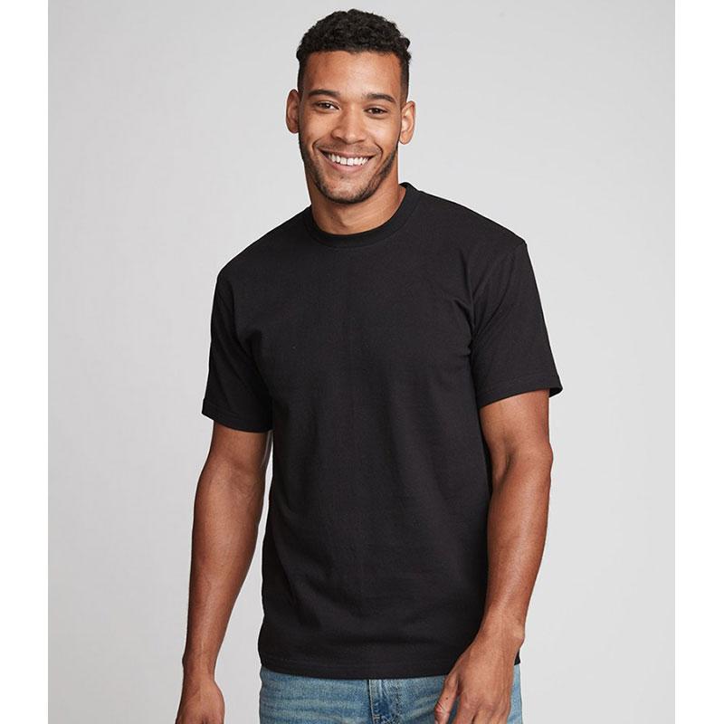 Next Level Unisex Ideal Heavyweight T-Shirt