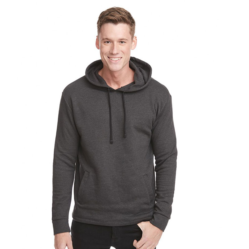 Next Level Unisex PCH Pullover Hoodie