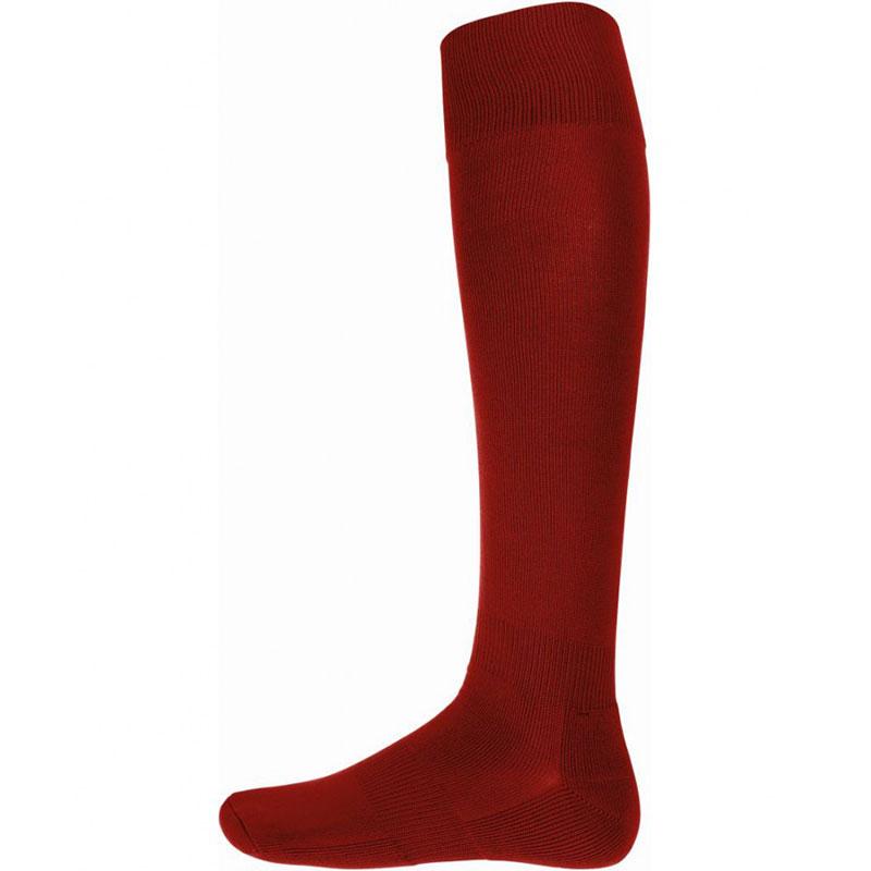Proact Sports Socks