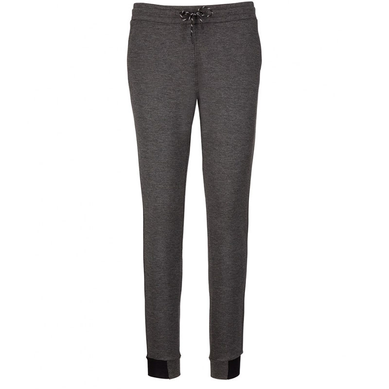 Proact Ladies Performance Trousers