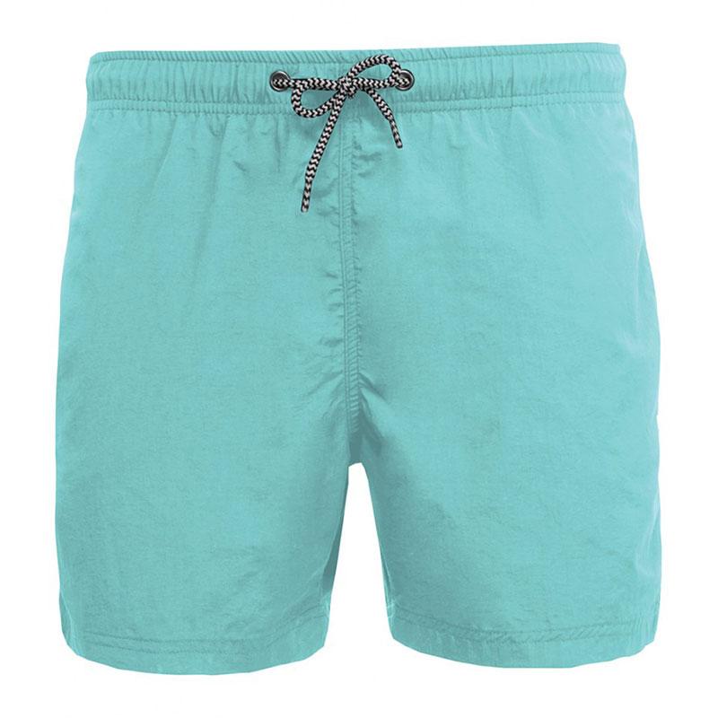 Proact Swimming Shorts