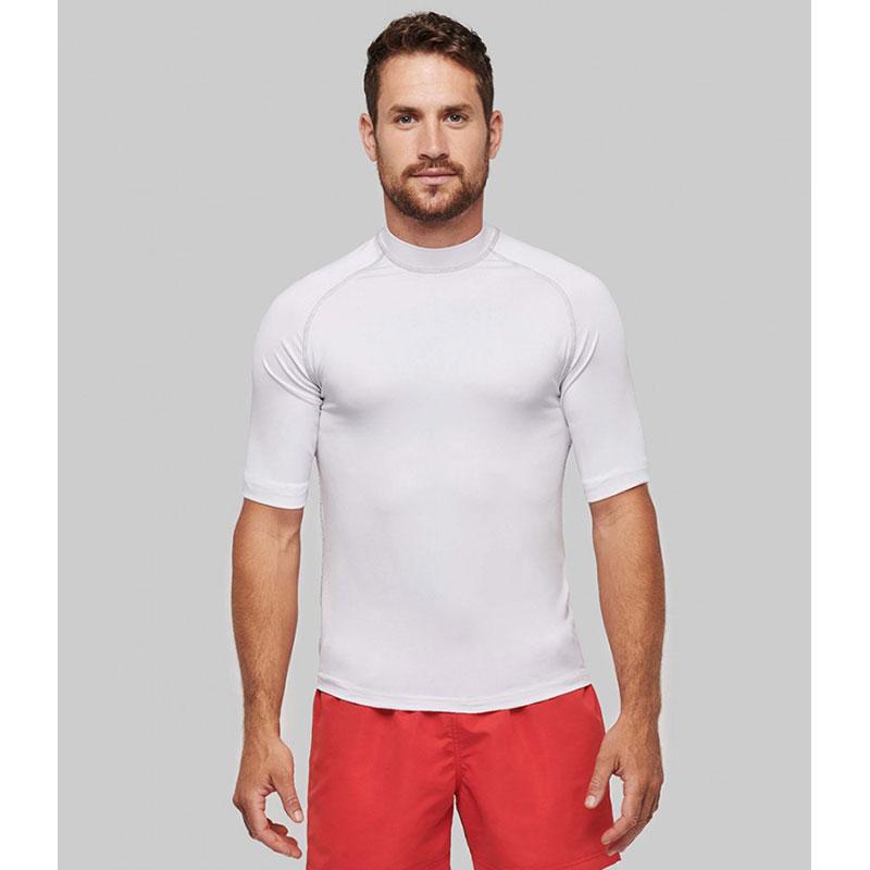 Proact Surf T-Shirt