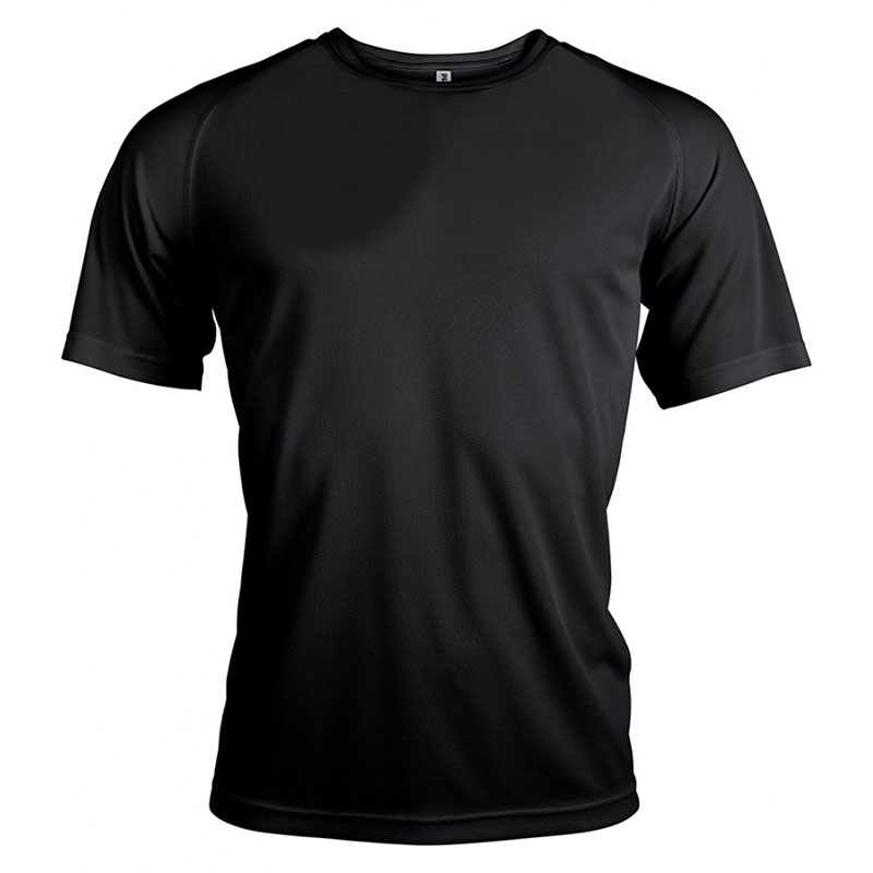 Proact Performance T-Shirt