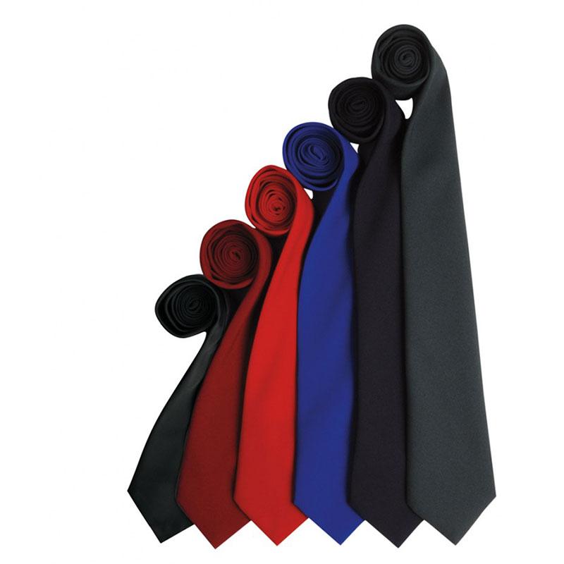 Premier Work Tie