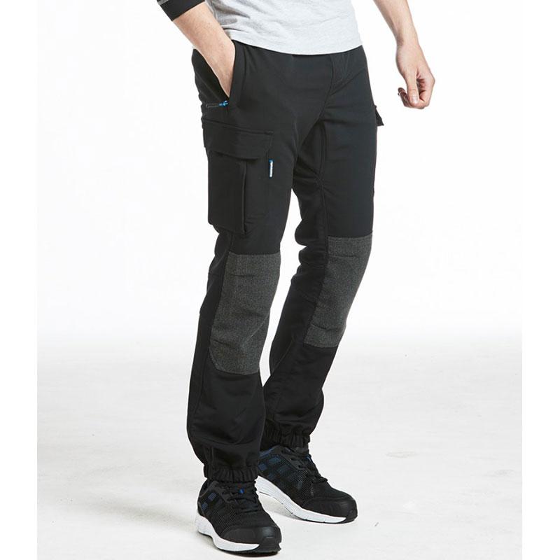 Portwest KX3™ Flexi Trousers
