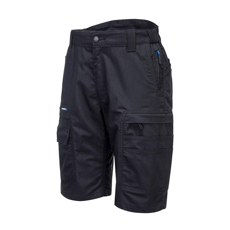 Portwest KX3™ Ripstop Shorts