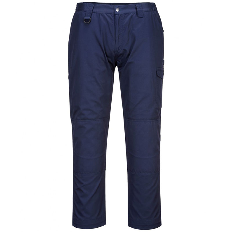 Portwest Super Work Trousers