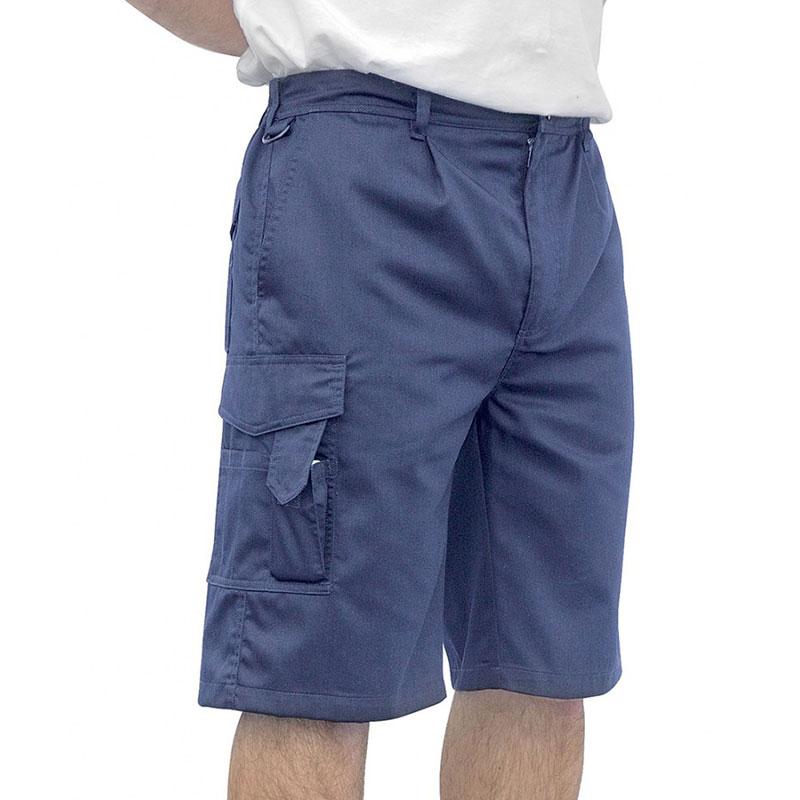 Portwest Combat Shorts