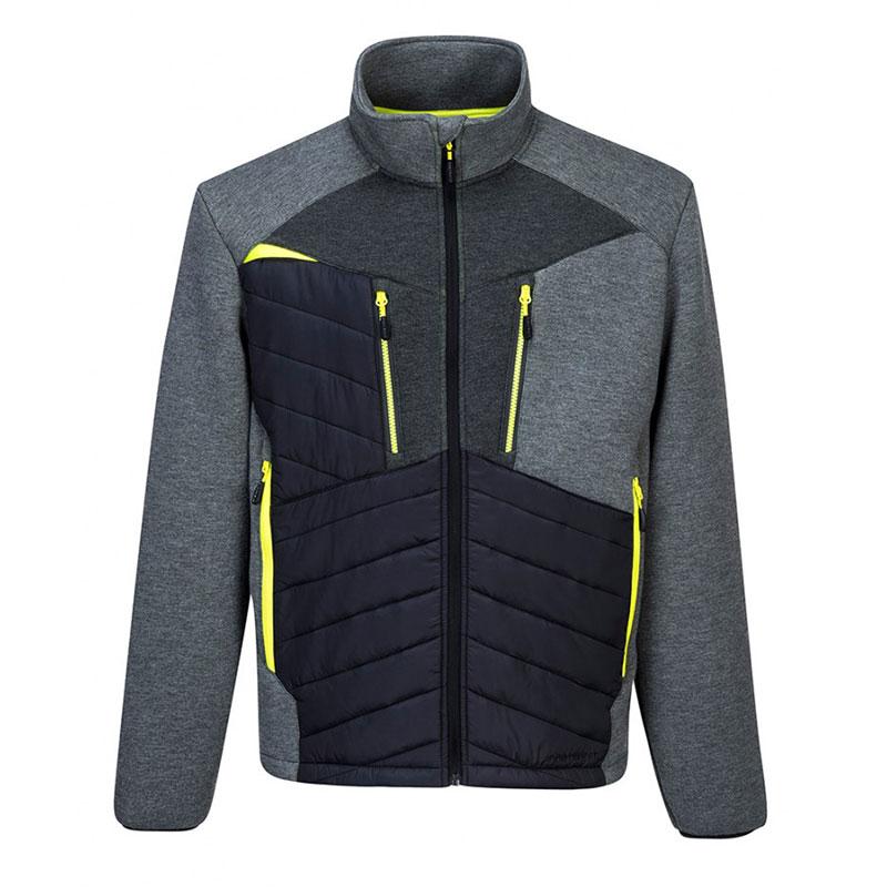 Portwest DX4™ Baffle Jacket