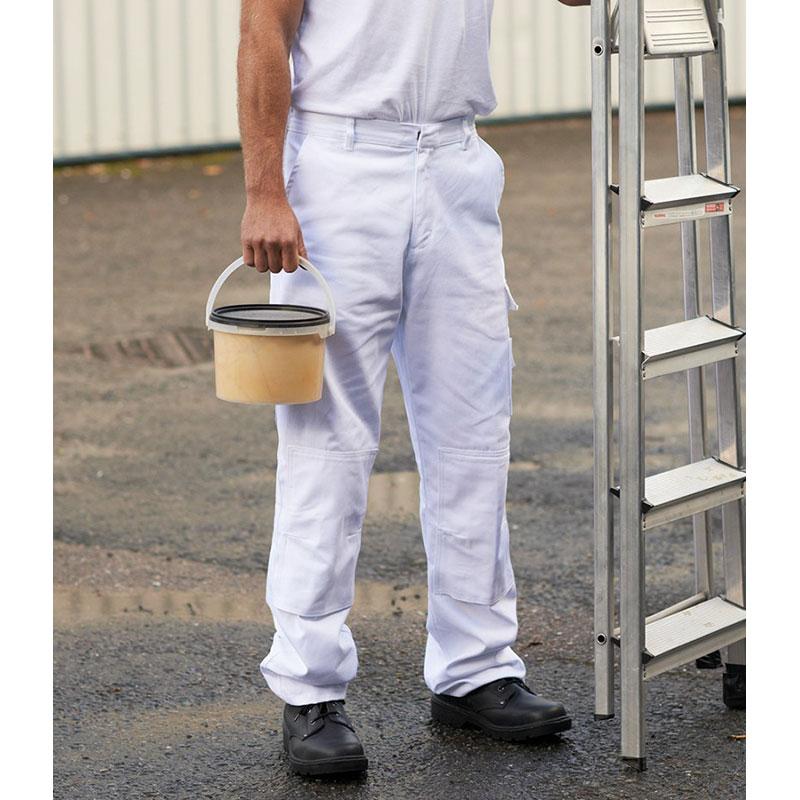 Portwest Painters Trousers