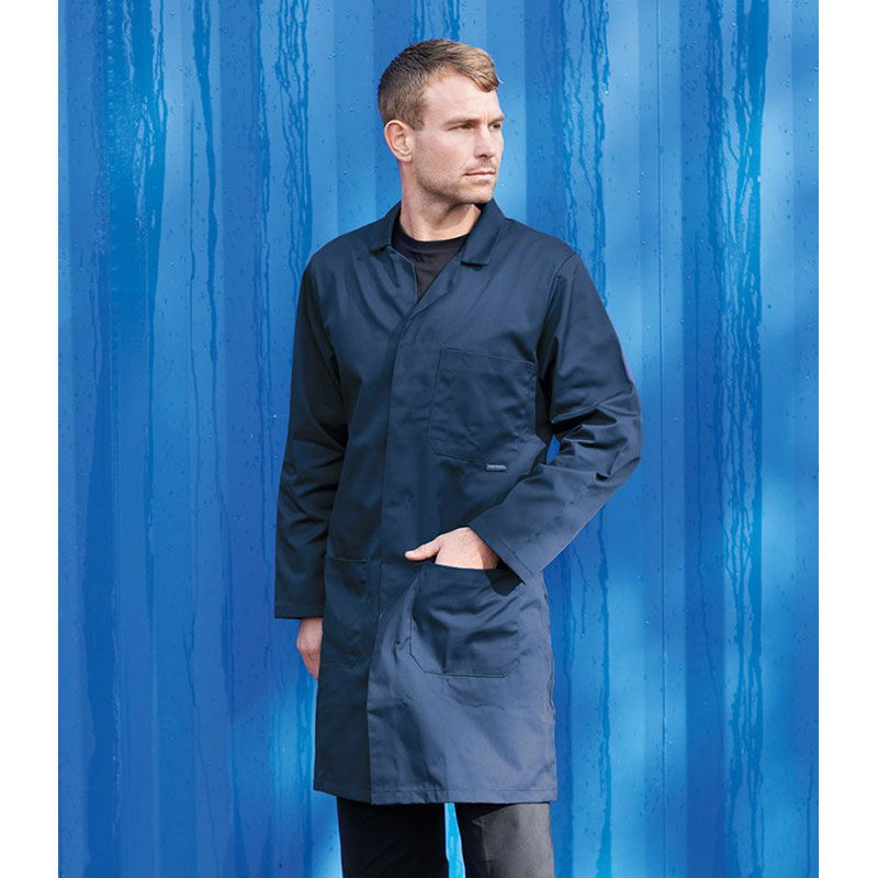 Portwest Standard Coat