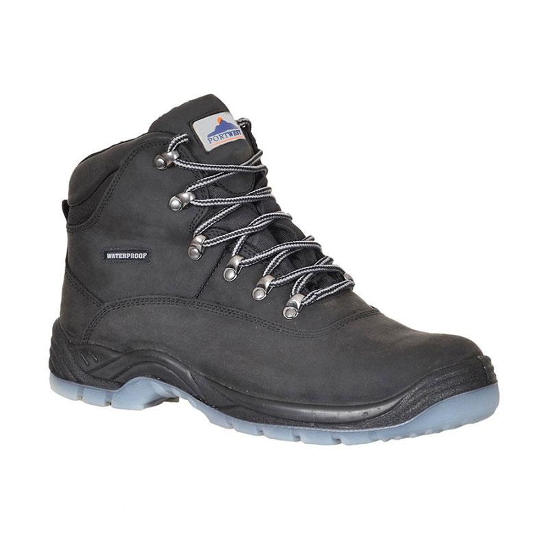 Portwest Steelite™ All Weather S3 Boots