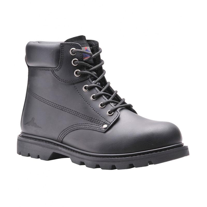 Portwest Steelite™ Welted SBP HRO Safety Boots