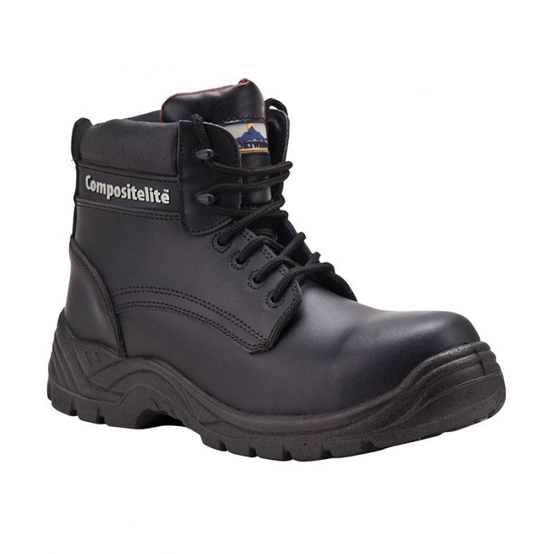 Portwest Compositelite™ Thor S3 Boots