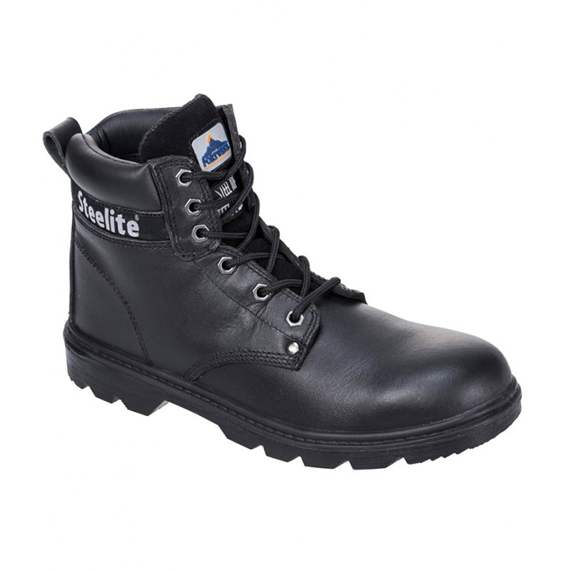 Portwest Steelite™ Thor S3 Boots