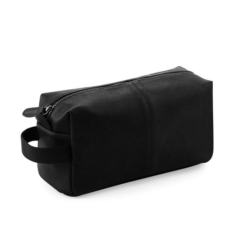 Quadra NuHide® Wash Bag